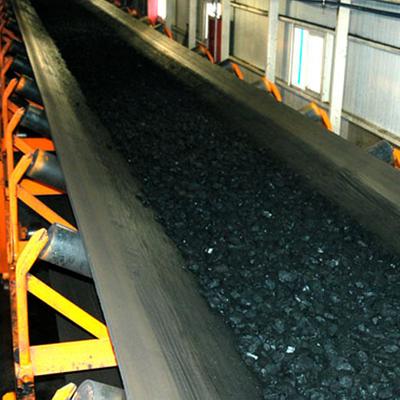 煤礦帶式輸送機